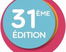 Semaine du Goût® – 31ème édition