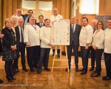 Euro-Toques France lance le Club des Ambassadeurs du Produit