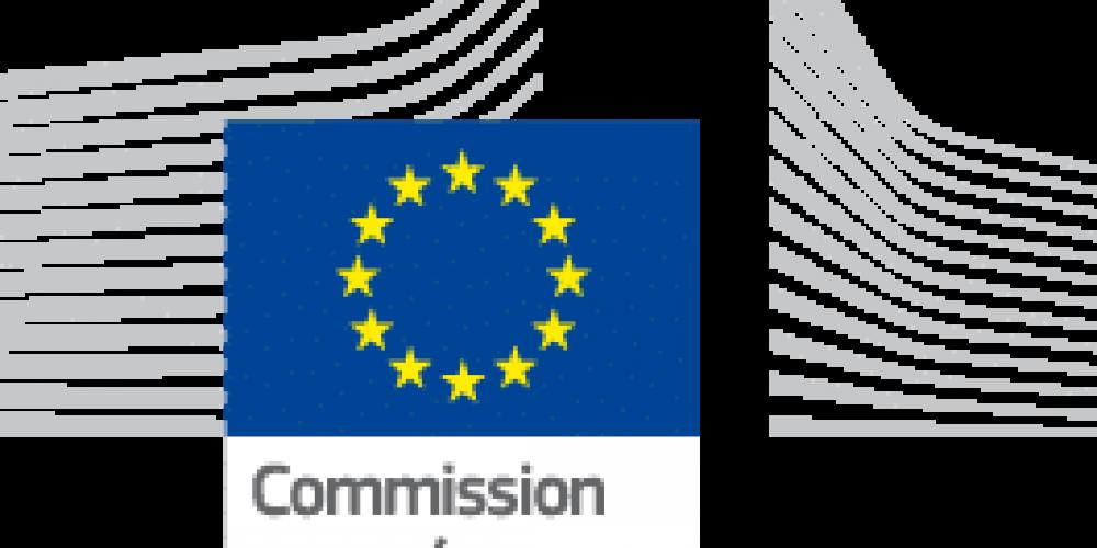Actualité européenne de ces dernières semaines – Avril 2021