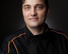 Bienvenue à Philippe GENELETTI